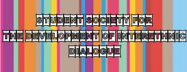 NGO Student Society for the Development of Interethnic Dialogue